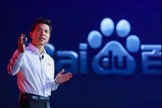 百度吉利合资公司CEO已确定,新公司电动车预计三年内推出