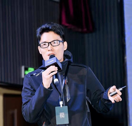 2021CJ全球云游戏产业大会嘉宾抢先看(四)