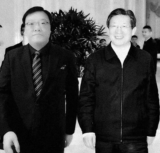 王笑天率队赴河北调研衡水春江传媒艺术职业学院筹备情况