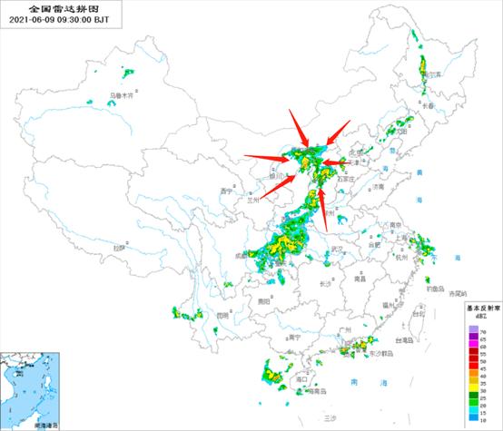 受天气影响 北京两机场100多架次航班取消