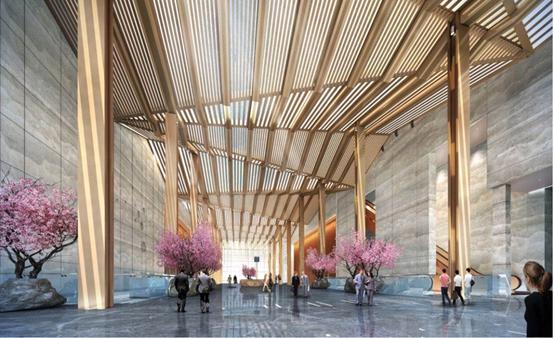 北京·平谷世界休闲大会将举办 呈现中国传统休闲文化