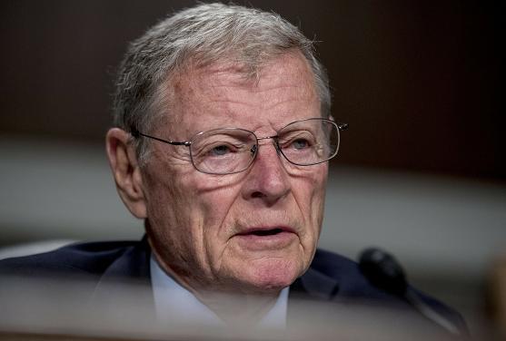 美国共和党议员抨击拜登政府 要求解释误炸阿富汗平民事件