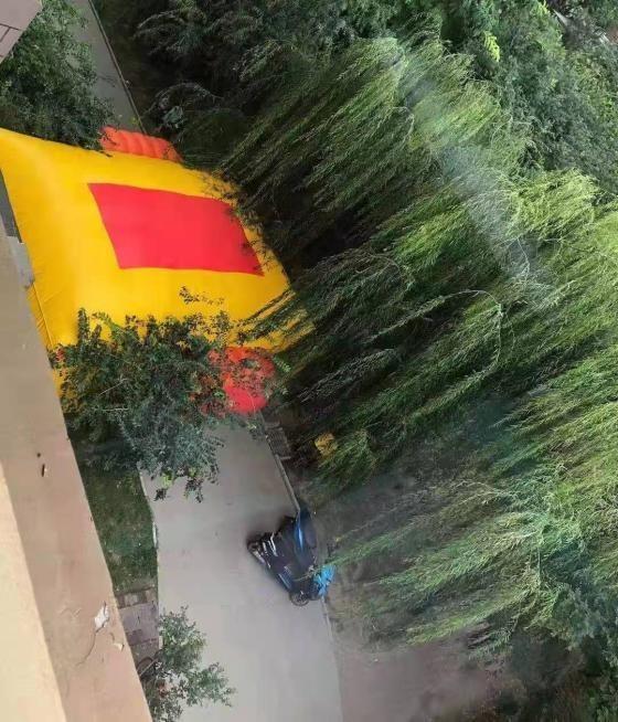 警方通报男子将儿童从29楼扔下致死 警方抓获嫌凶