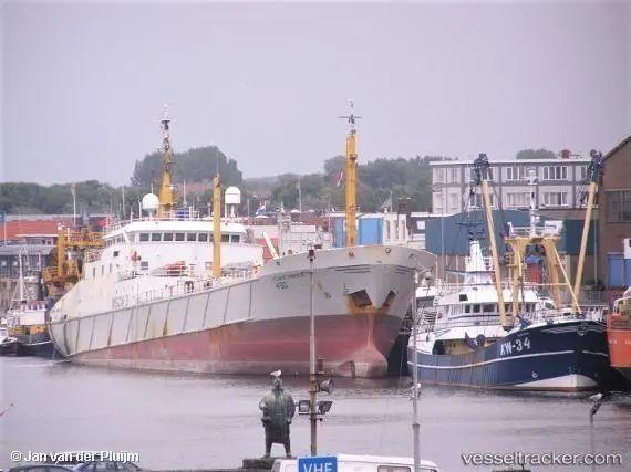 震惊!3名中国籍船员在非洲加纳近海被绑