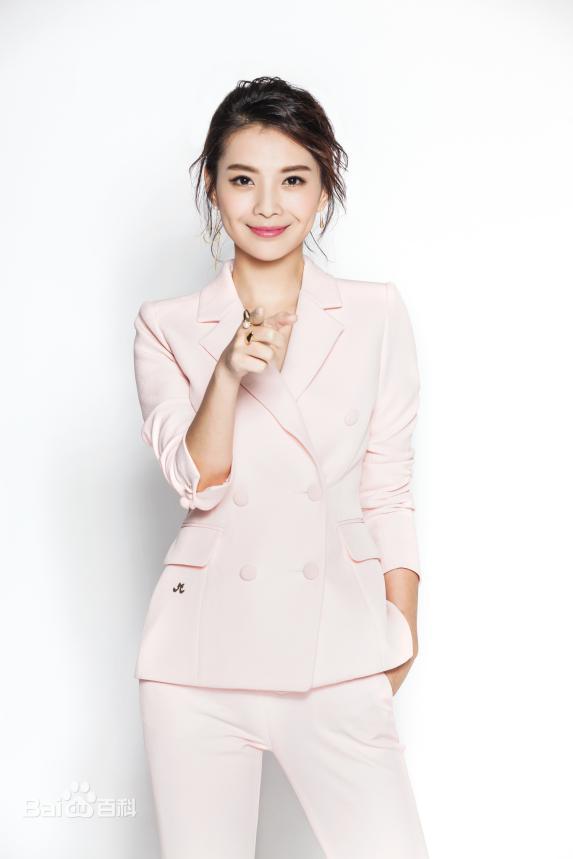 耐飞创始人兼CEO栗坤:放眼未来,迎接新挑战
