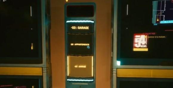 赛博朋克2077杰克剧情是必死无疑的吗?2077扫描公寓安保系统任务完成攻略