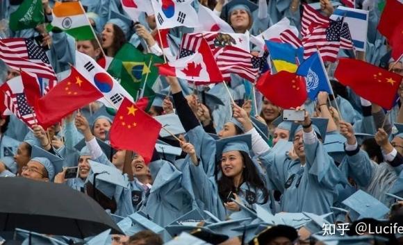中国学生告美国政府,该如何准备