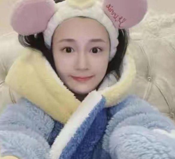 继前女友曝出近况后,吴秀波被曝将不再从事演员职业