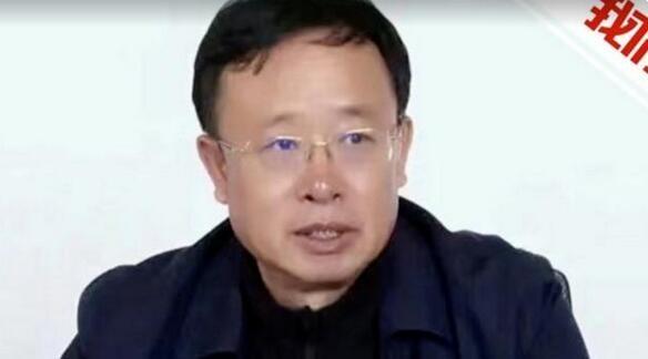 中华晚报 | 甘肃21死马拉松事故27人被追责、景泰县委原书记坠楼身亡排除他杀、火星上的五星红旗格外亮眼……