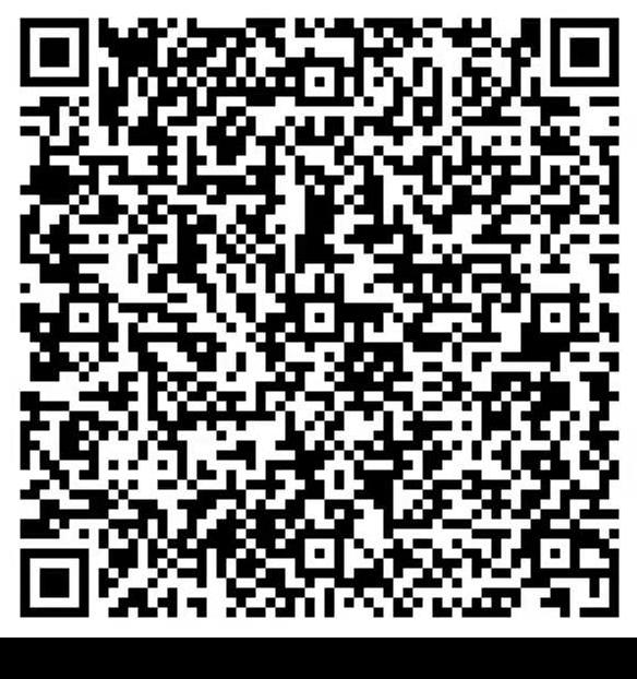 """今晚7:30,第七届泉城青少年""""春之声""""音乐会在山东省会大剧院精彩上演"""