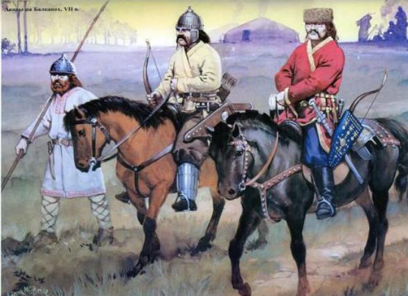 没拿过这个帝国金援,它的排行榜,有脸说自己是中世纪战斗民族?