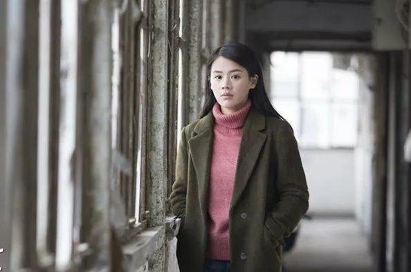 杨紫在马思纯患病时打电话大哭:我没照顾好你!