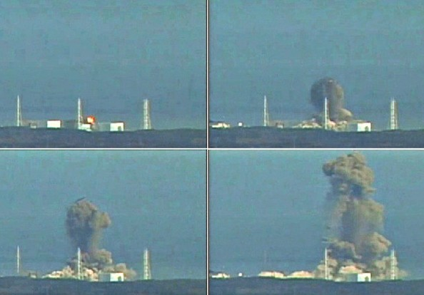 联合国报告:无证据显示福岛核事故损害居民健康