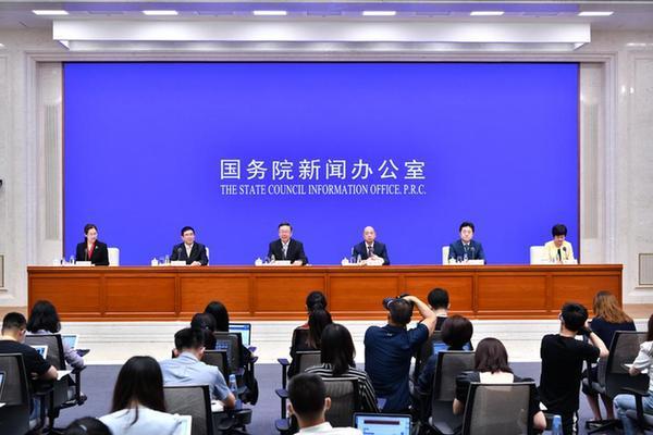 第44届世界遗产大会将首次以在线形式审议议题