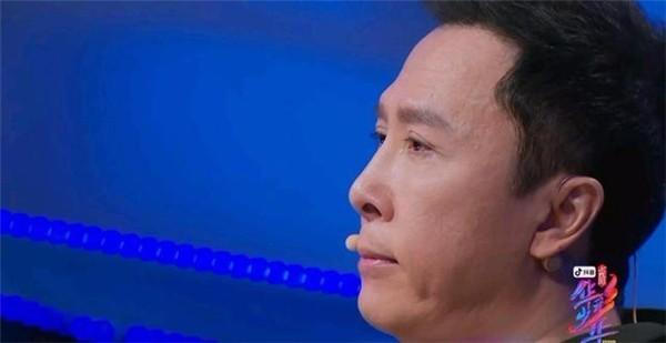 《华彩少年》央视开播 上线官甄子丹助力国风少年成长蜕变