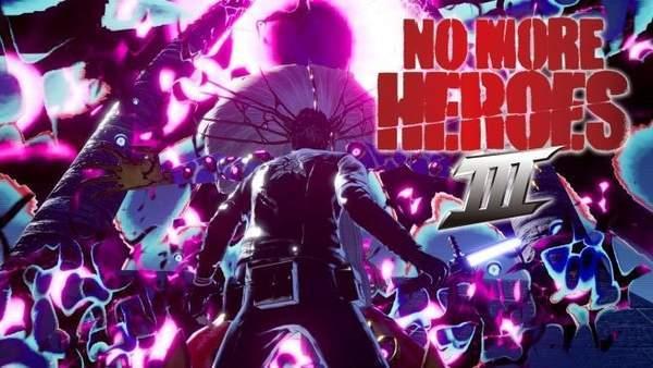 《英雄不再3》通关约20小时 续作需再等10年