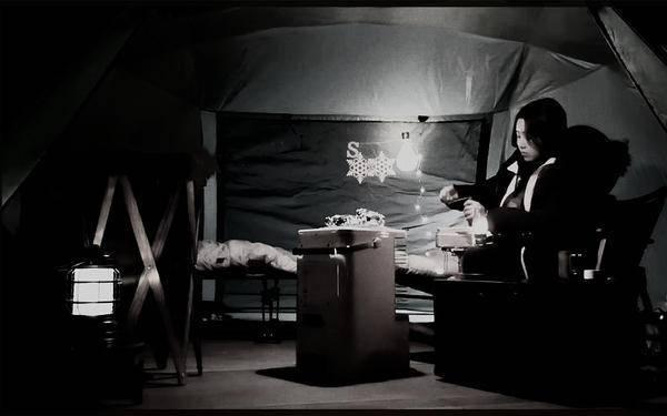 任嘉兴《丁香的故事》改编舞台剧 观众表示看不懂