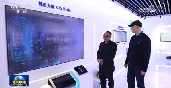 【沿着高速看中国】沪蓉高速:助推长江经济带快速发展