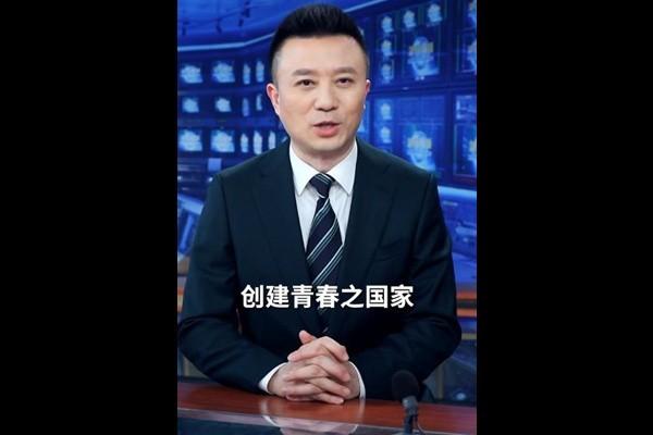 早报|日媒刊登漫画讽刺中国、拜登将在G7会见普京
