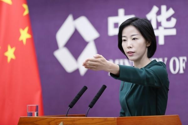 美方正讨论对华启动新一轮301调查 商务部回应