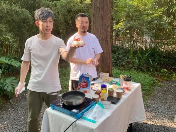 香港今年弃置月饼预计将达300万个