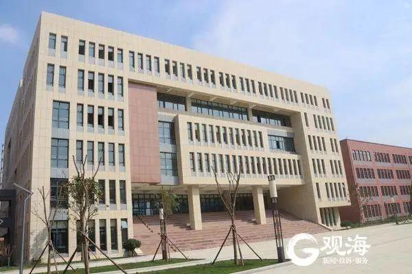 青岛恒星科技学院&国开教育集团将共建国开师范学院,为基础教育提供优秀师资