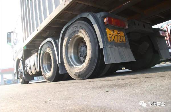 玲珑轮胎借助塞尔维亚工厂迈出了中国轮胎企业欧洲市场扩张和全球增长战略的第一步