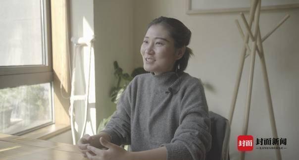 中国孕妇泰国坠崖案被告由无期改判十年 律师释疑