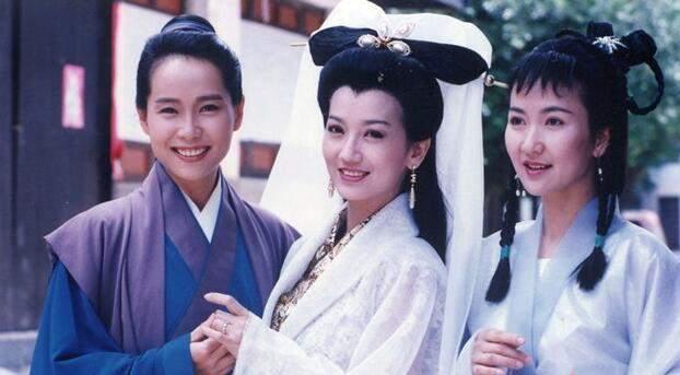 从《白蛇传》开始 中国人对妖有了善意