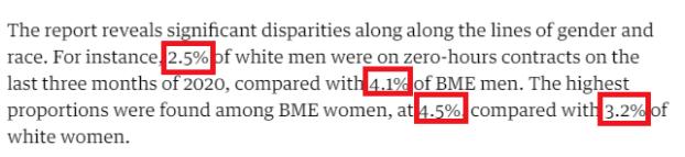 环球深观察丨英国少数族裔:疫情下被忽视的弱势人群