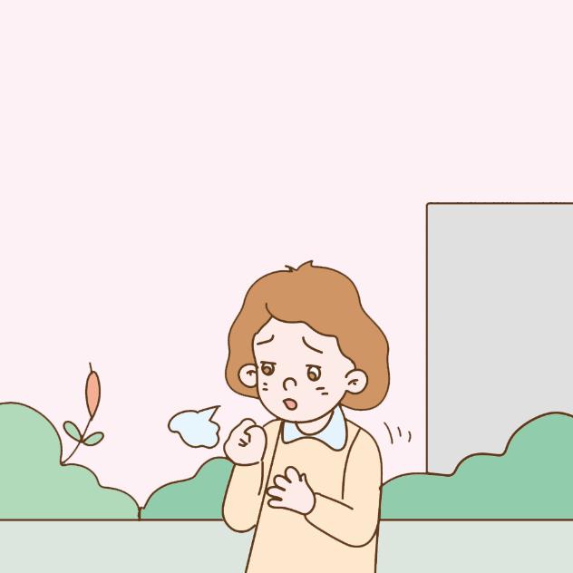 感冒喉咙痒咳嗽有痰怎么办?药疗食疗双管齐下,不信你不好!