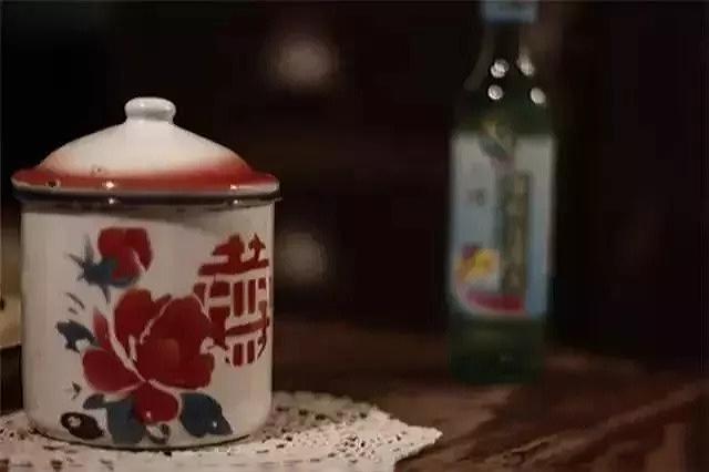 中式搪瓷:一代中國人的集體記憶