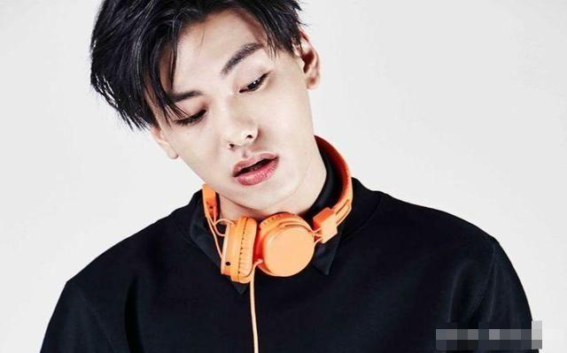 韩警方称歌手Iron死亡现场无他杀痕迹 不进行尸检