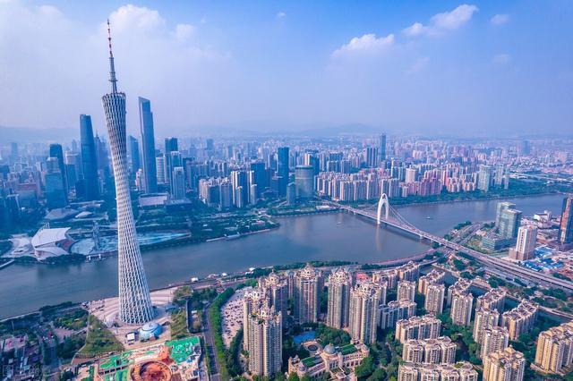 广州地铁运营里程将超900公里 白云区地铁站点达34个运营里程排第一