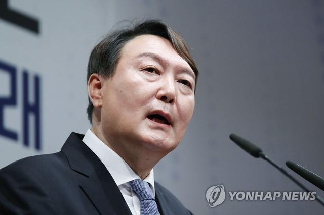 韩总统候选人拿对华关系做文章,中国大使:中韩关系不是韩美关系的附属品