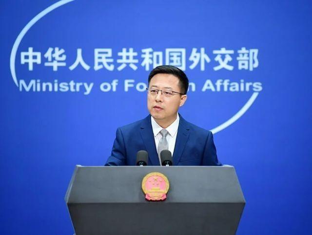 美国常务副国务卿舍曼访华为什么选在天津?