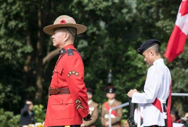 孟晚舟律师:加拿大警方存在严重过失