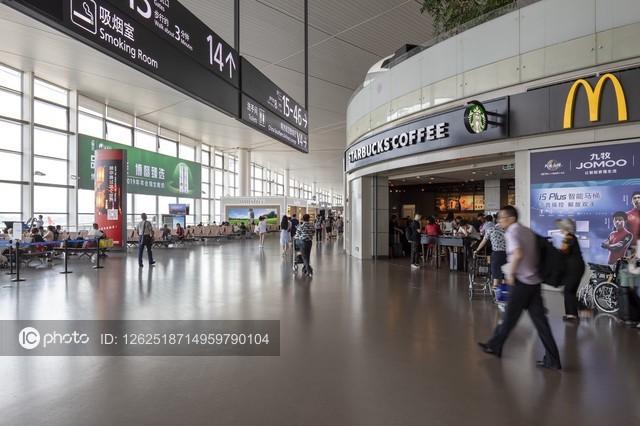 中纪委官网:南京禄口机场若及时认真落实举措,又何以轻易失守?