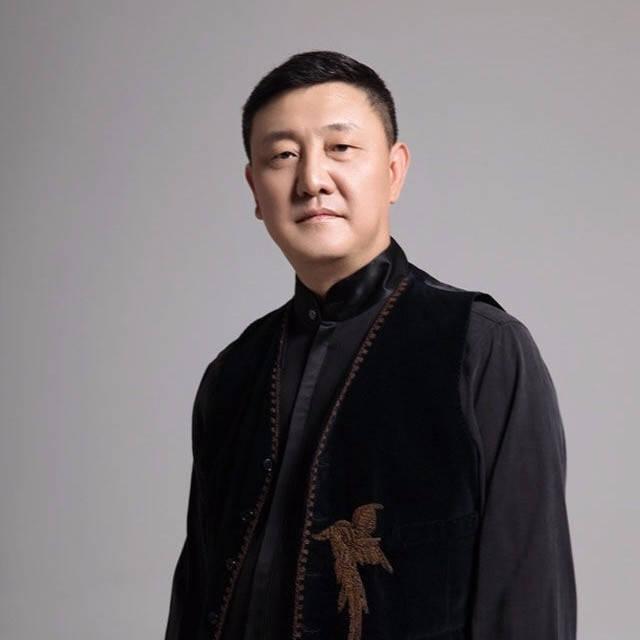 前经纪人公开举报:著名歌星韩磊涉嫌大量少交或漏交税