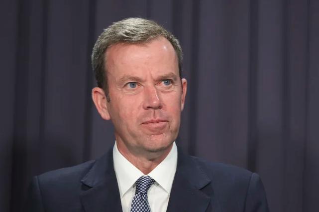 """中国申请加入CPTPP 澳大利亚贸易部长""""提条件"""""""