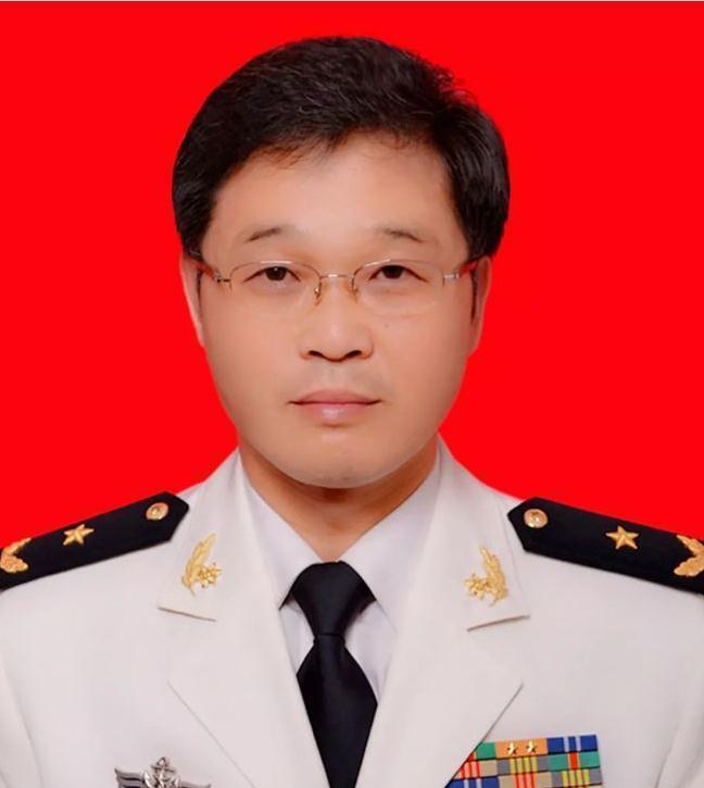 笪良龙、张贵民有望成功登榜2021年度山东省科技最高奖