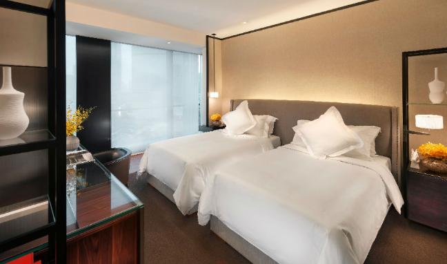 预订量破纪录,酒店服务能跟上吗?