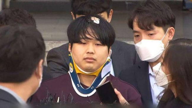 韩国N号房主犯被判40年:胁迫数十名女性拍性剥削视频