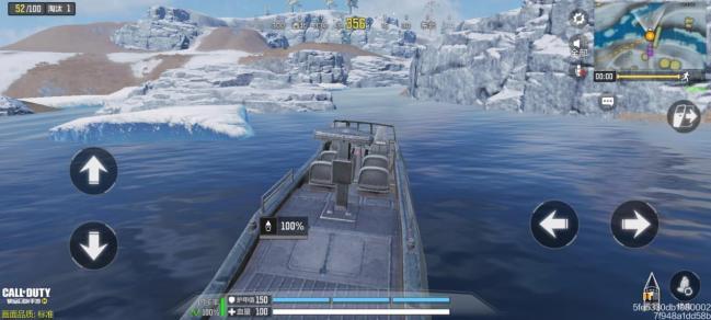 使命召唤手游载具在哪刷新 直升机、冲锋艇及坦克刷新位置一览