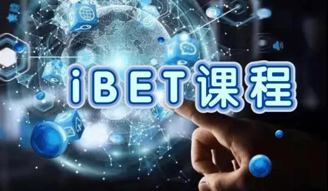 一文解读:济南托马斯的iBET项目是如何开展的?学生能从iBET中获得什么?