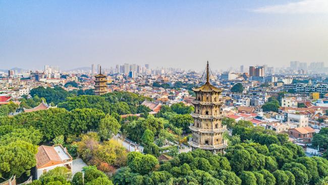 第44届世界遗产大会:中国有望再添一项世界遗产