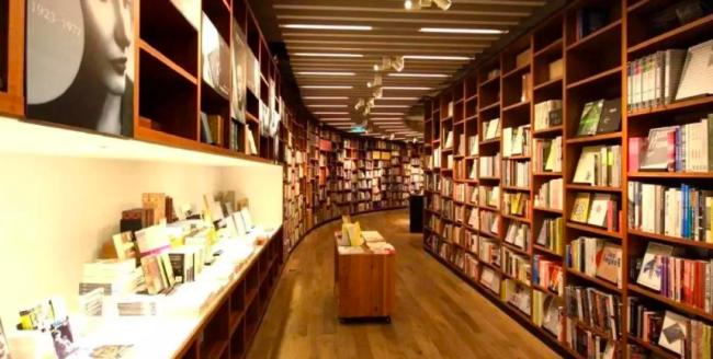 实体书店如何点亮文化之光