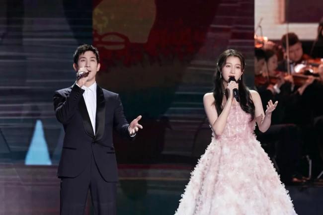 第十一届北京国际电影节圆满落幕