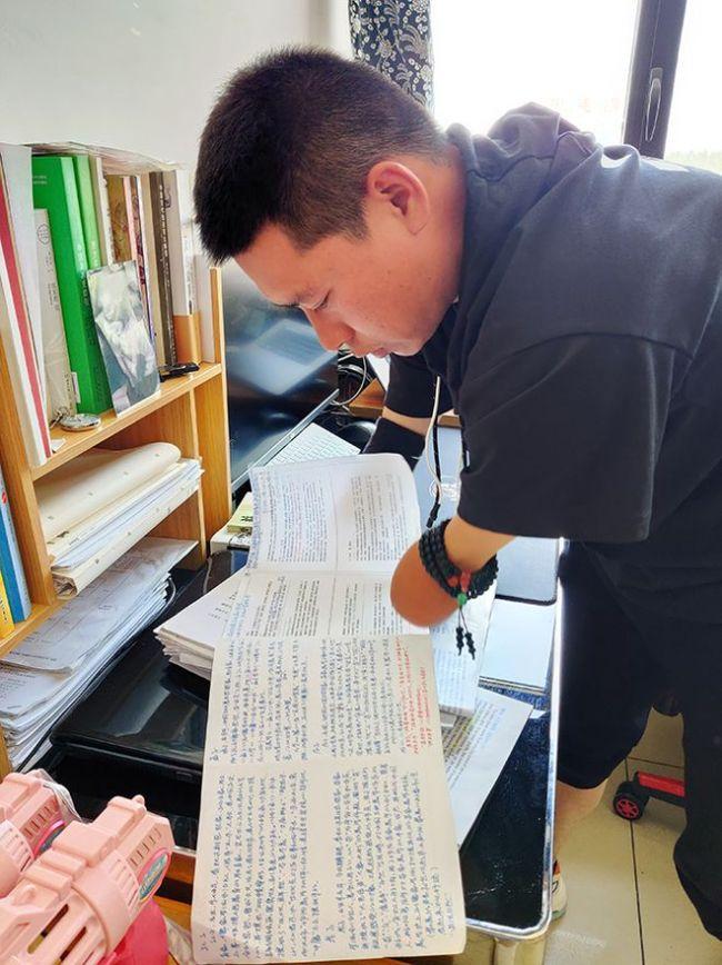 安徽高考疫情防控提醒:高考生考前发热要立即报告