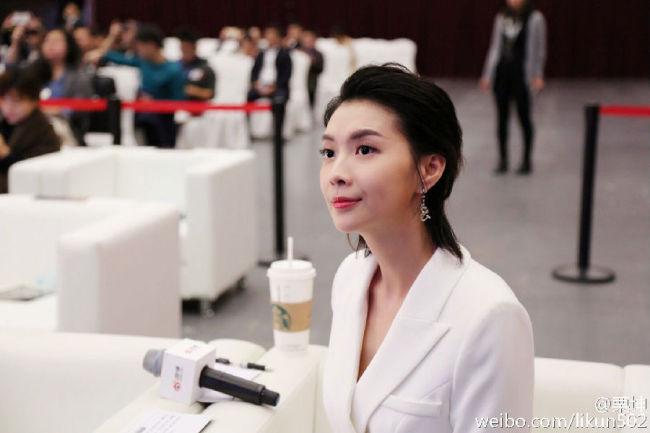耐飞创始人兼CEO栗坤:5G时代 内容为王